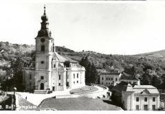 Old Zalau