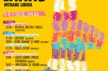 Tenaris CineLatino Film Festival